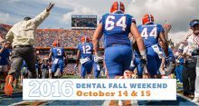 16-Dental-Fall-Weekend-post-220x117